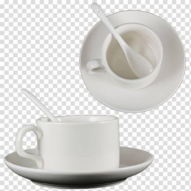 Coffee cup Tea Mug, taza de cafe transparent background PNG.