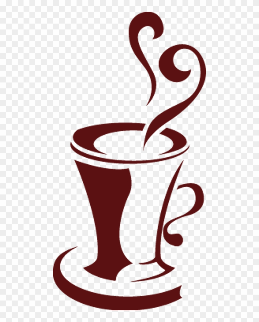 Cup Clipart Tasa.
