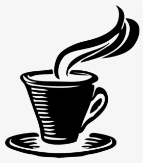 Free Coffe Cup Clip Art with No Background.