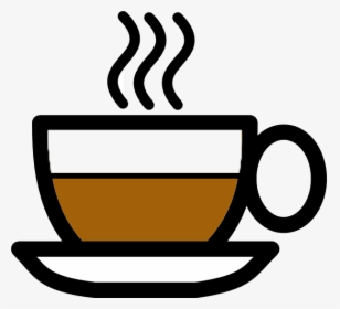 Coffee Cup Vector PNG Images, Free Transparent Coffee Cup.