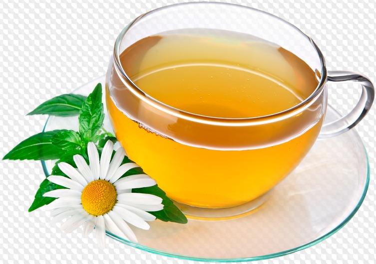 Taza de té, PNG imágenes.