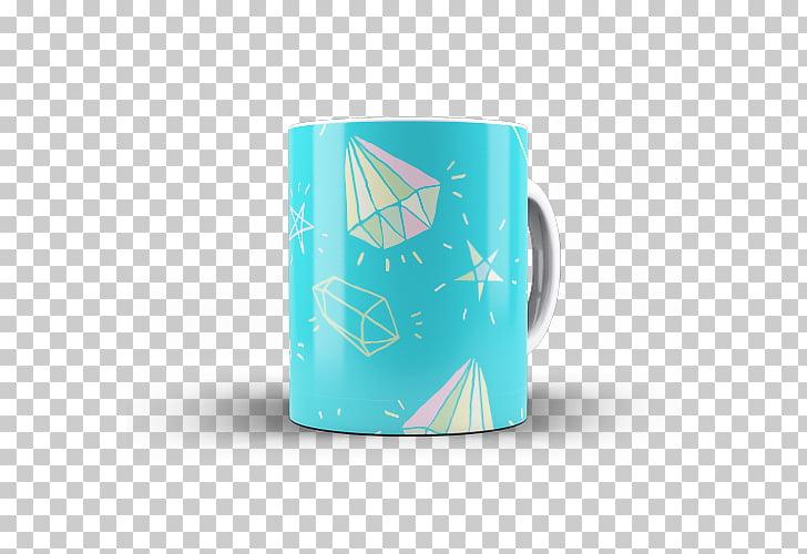 Tazas hacer brasil, canecas personalizadas taza de café.