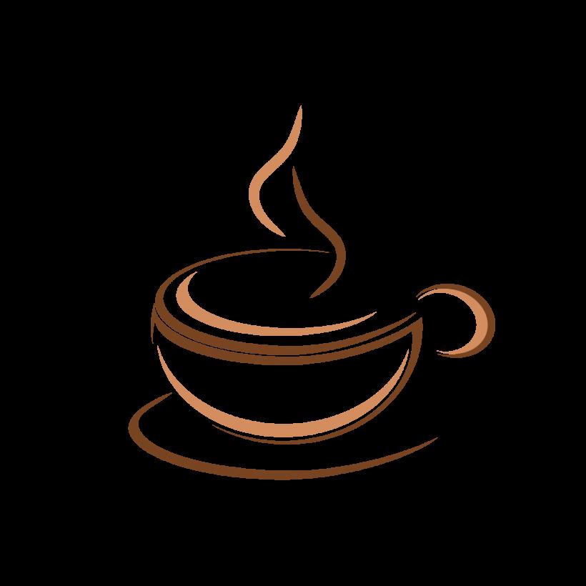 Mug clipart smooth object, Mug smooth object Transparent.