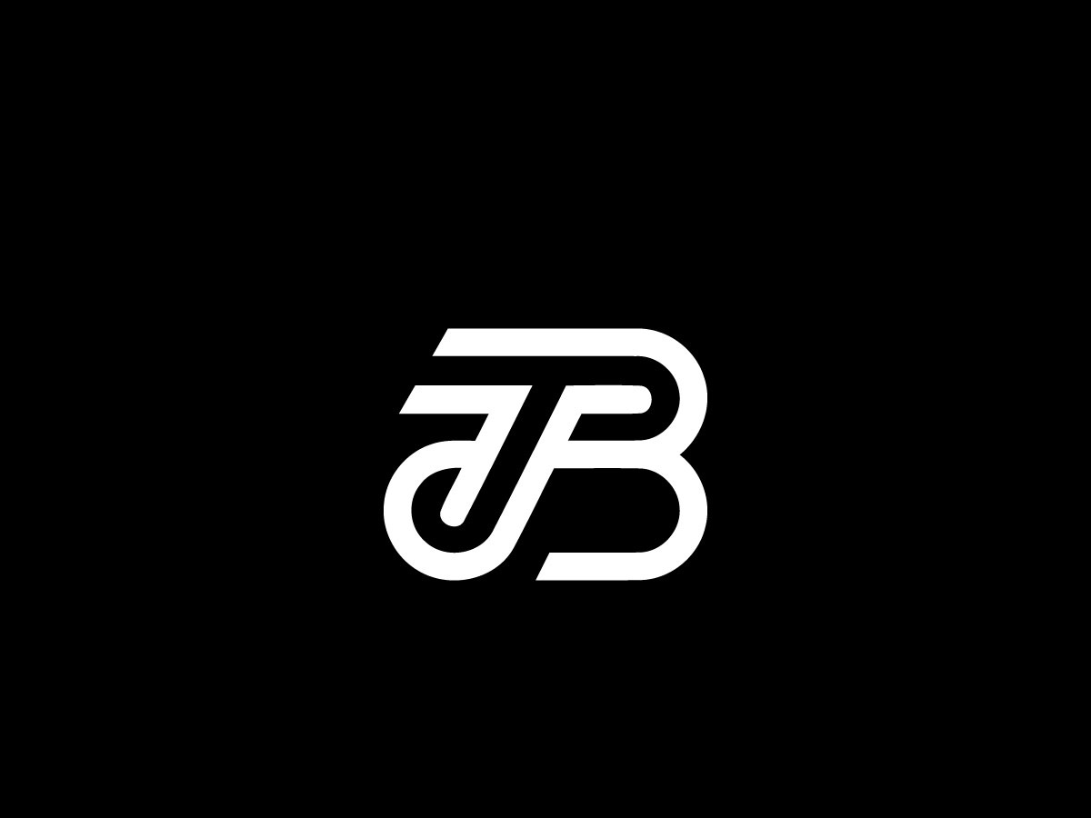 Tb by Shahin Sikder on Dribbble.
