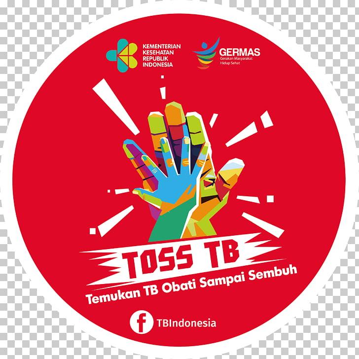 Mycobacterium tuberculosis World TB Day Stop TB Partnership.