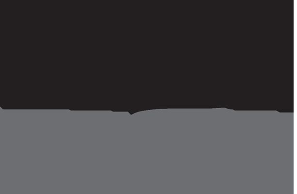 TB12 logo site.