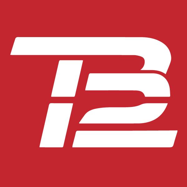 Tb12 Logos.