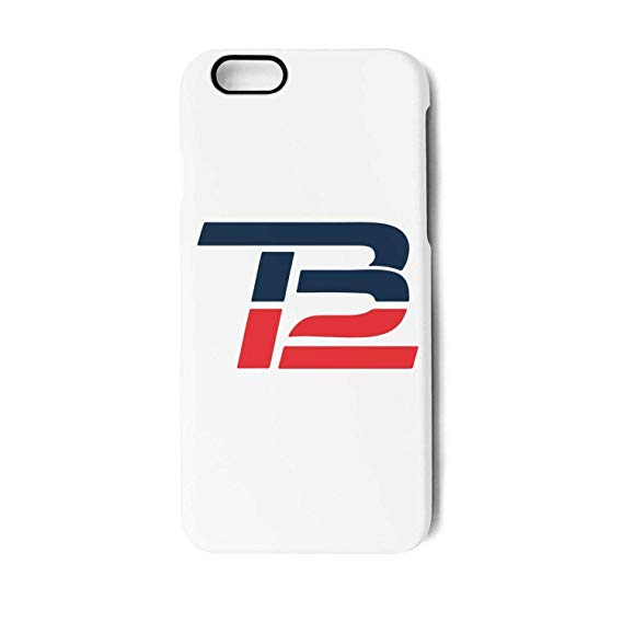 Amazon.com: Phone Tom.