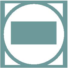 Tbc png 1 » PNG Image.