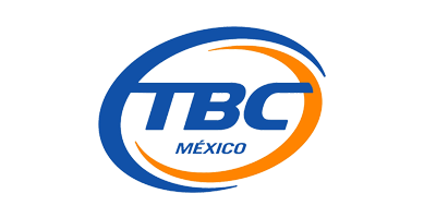TBC Logo.