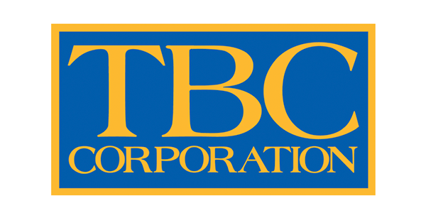 TBC Continues to Grow in 2019.