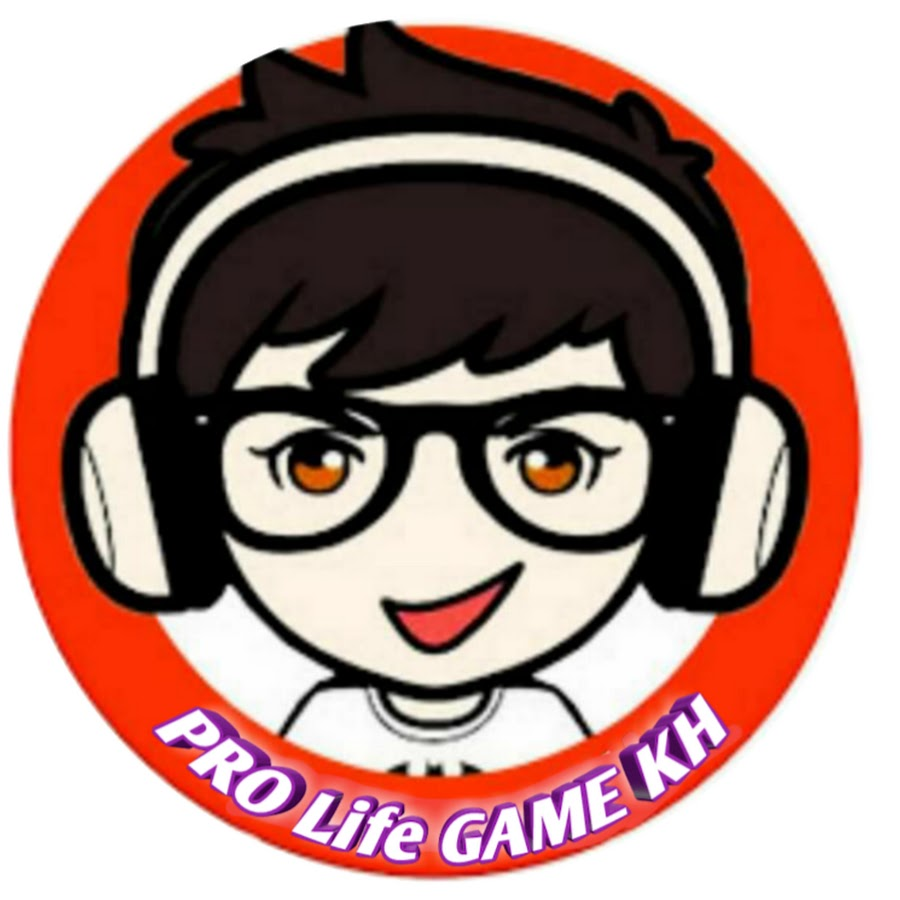 Pro Life GAME KH.