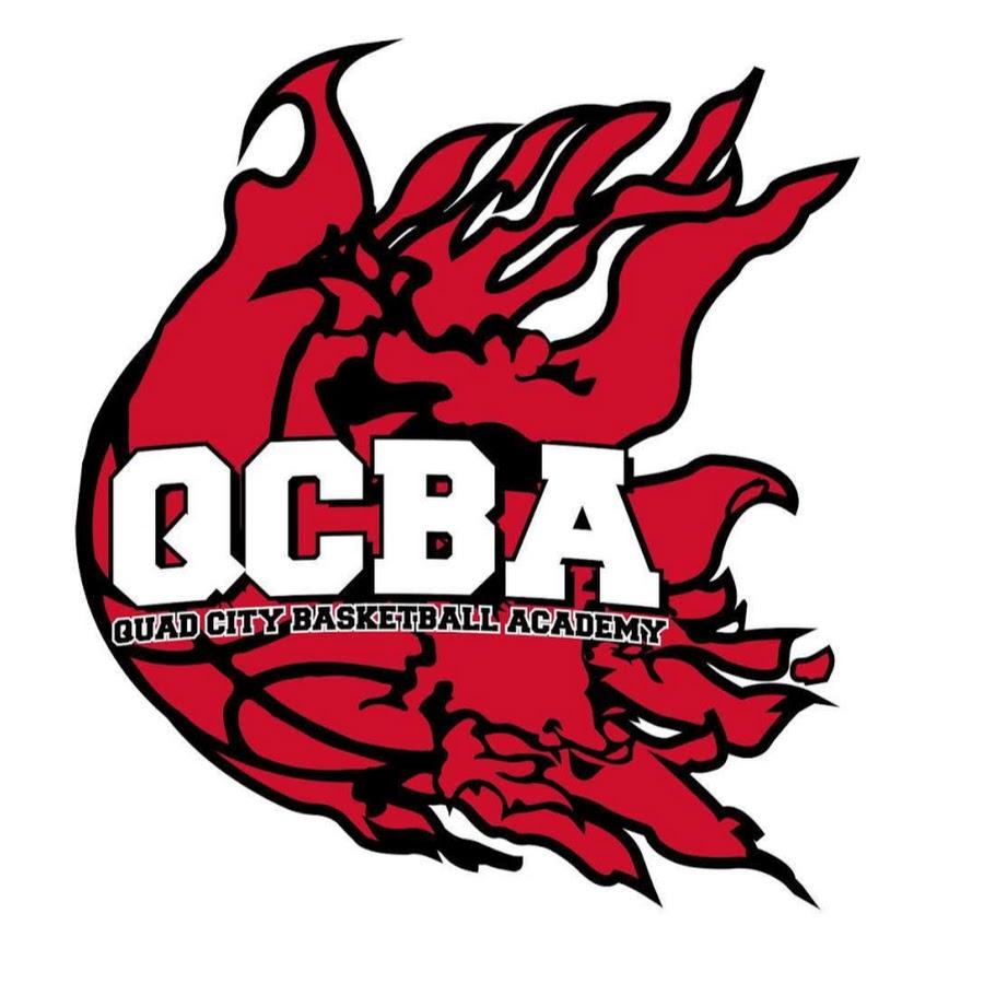 Quad City Basketball Academy.
