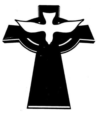 File:TBN logo 1982.