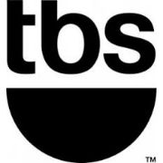 Working at TBS.