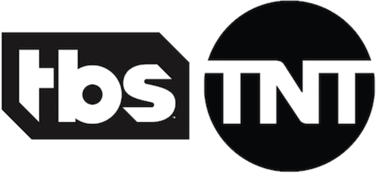 TBS, TNT Launch App on Xbox One, Eye Debut on Select Smart.