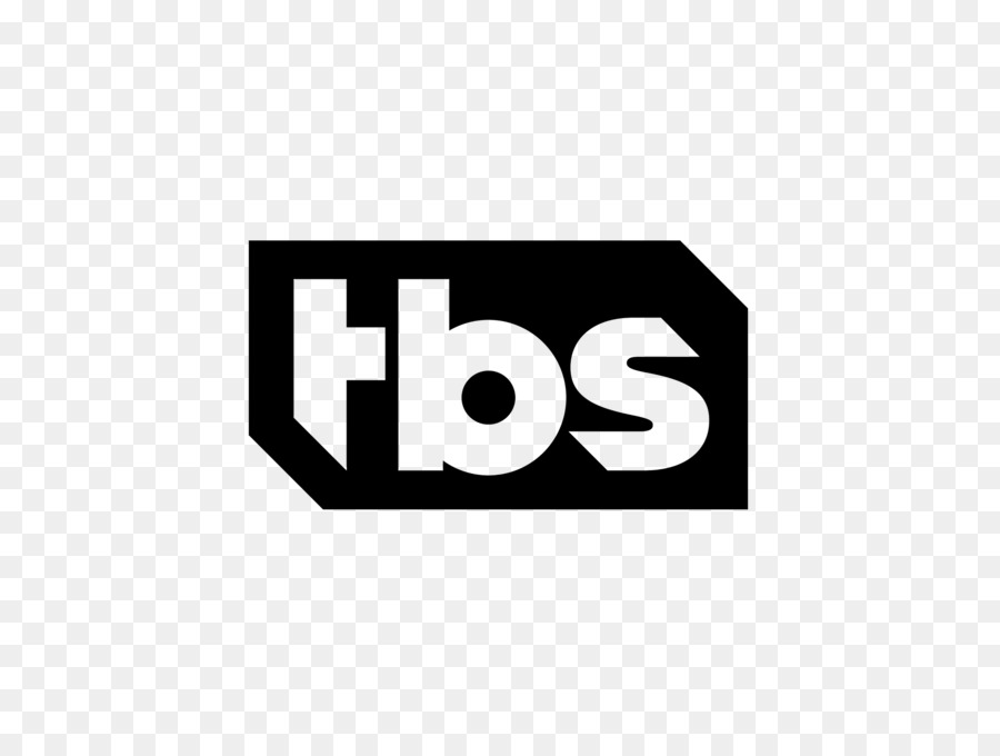 tbs logo clipart Logo TBS Television channel clipart.