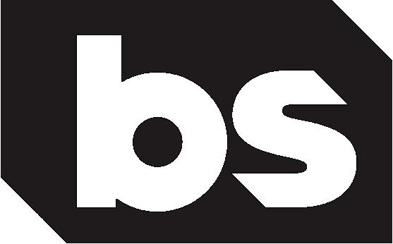 TBS (United States)/Logo Variations.