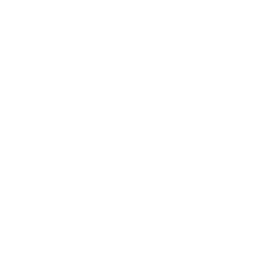 Tbs Logo Png (103+ images in Collection) Page 3.