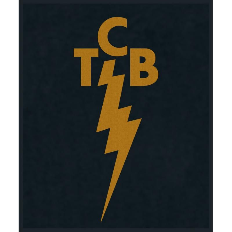 TCB Logo.
