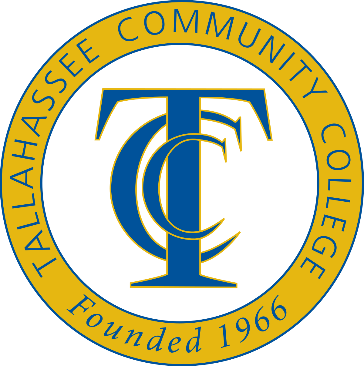 File:Tallahassee Community College.svg.