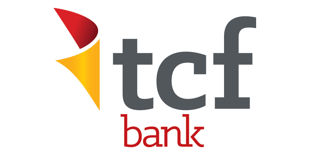 TCF Bank Raises Nearly $330,000 for the American Cancer.