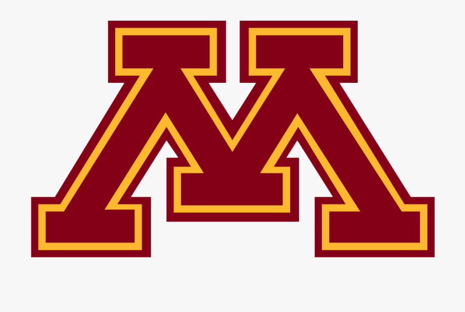 Minnesota Logo.