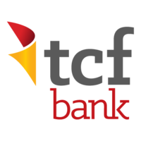 TCF Bank.