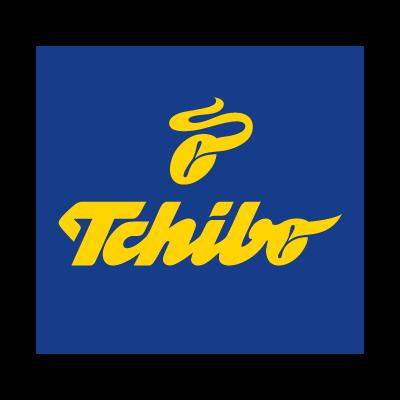 Tchibo vector logo download free.