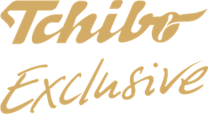 Tchibo Logo Vectors Free Download.