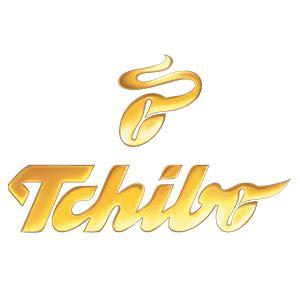 Tchibo Logos.