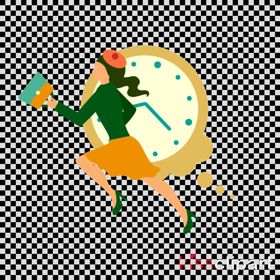 clip art logo fictional character clipart.