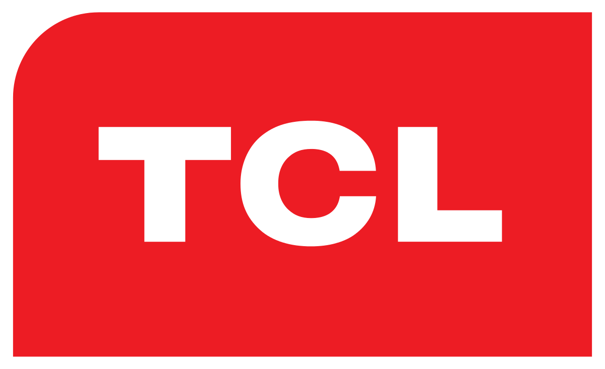 TCL Corporation.