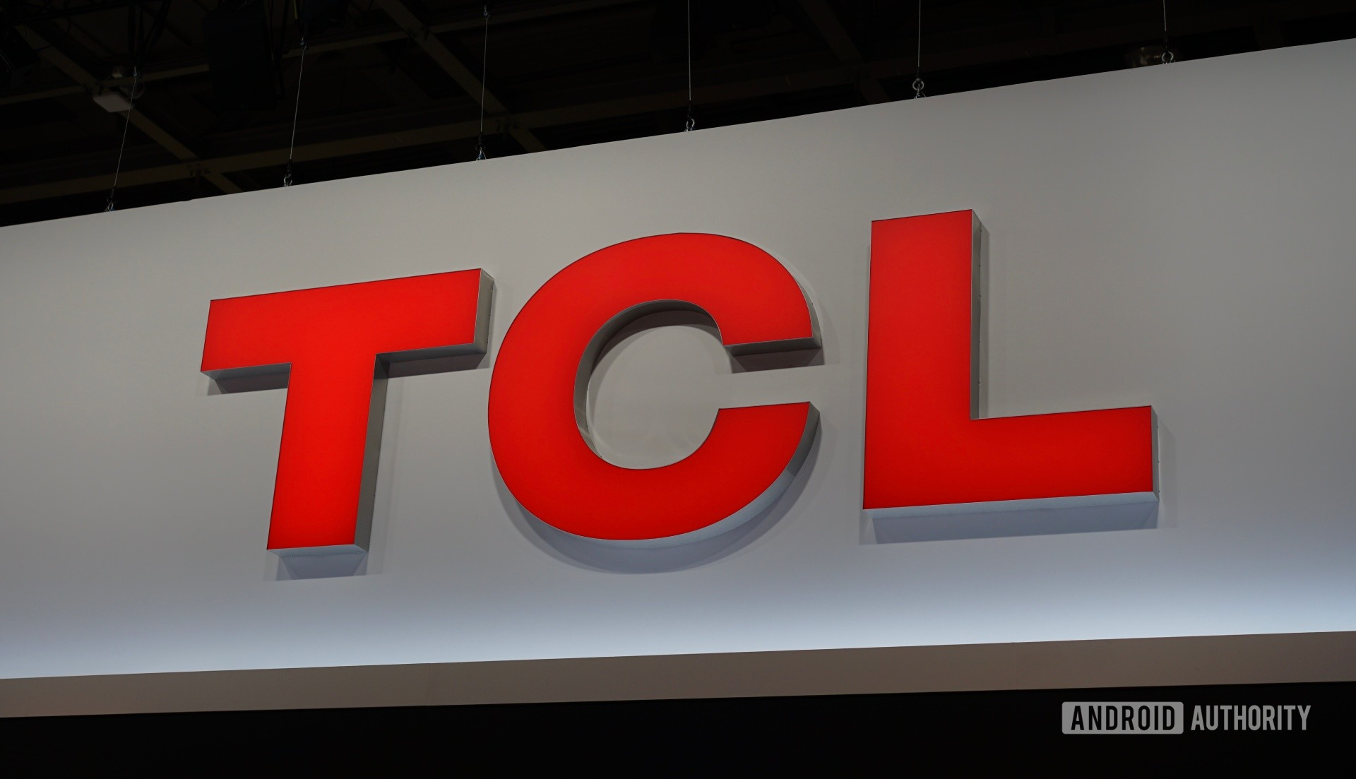 TCL Plex and folding screens show company ready to flex.