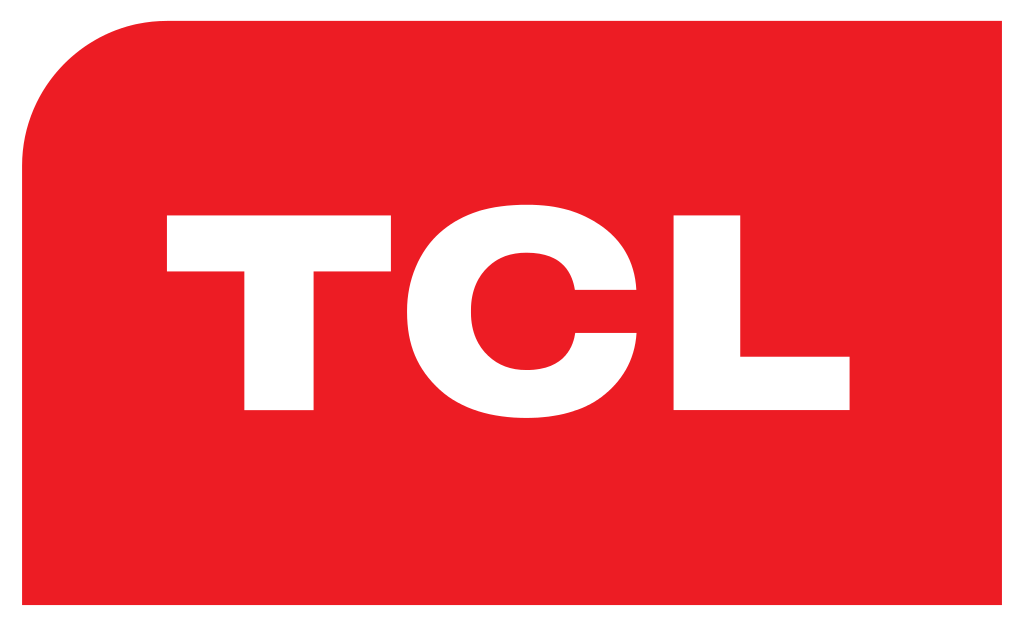File:Logo of the TCL Corporation.svg.