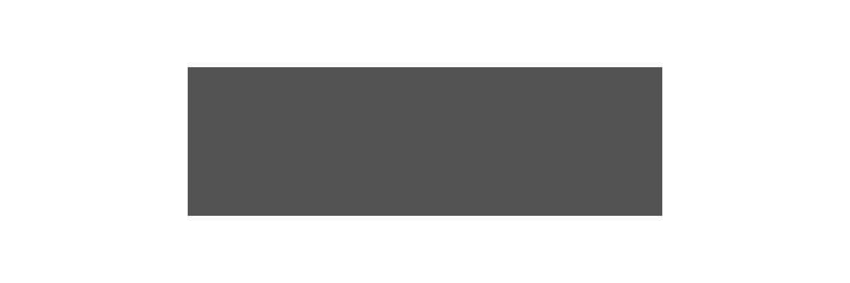 TCL Communication.