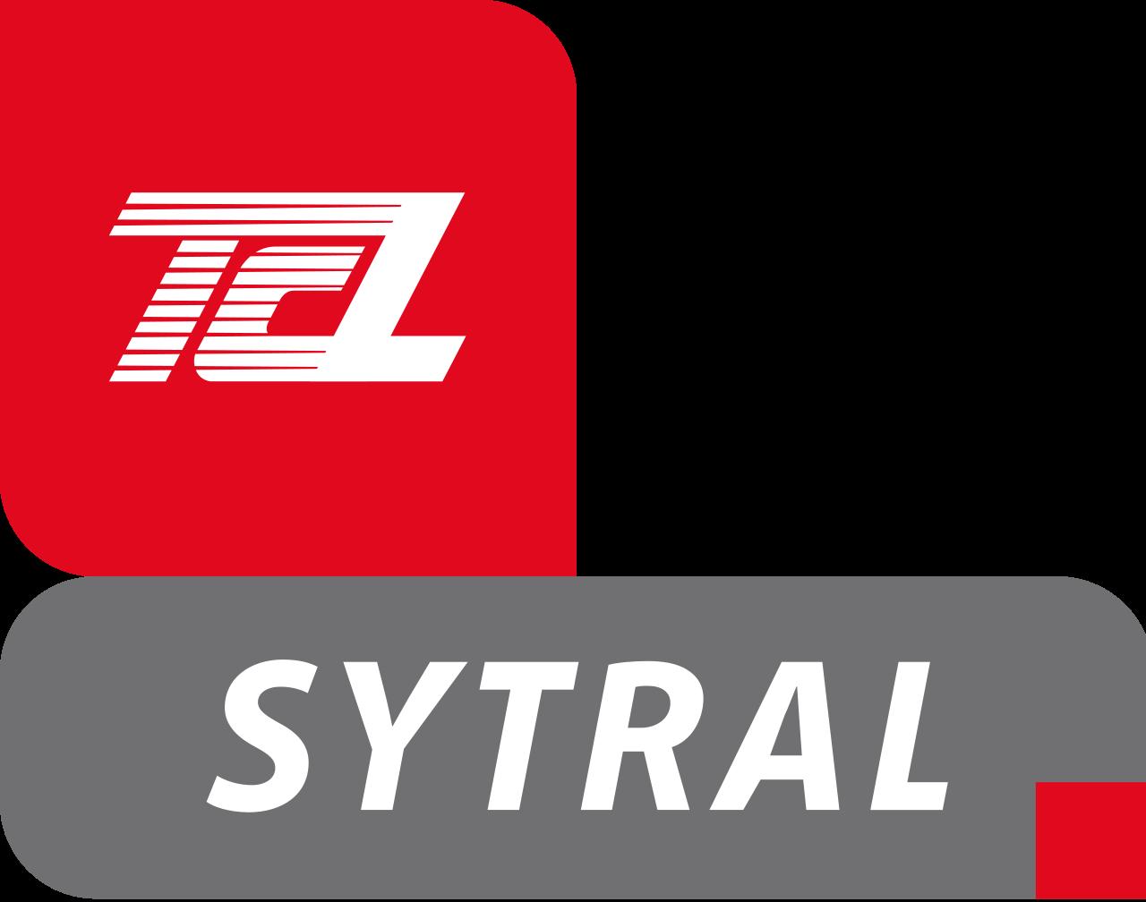 Tcl logo png 8 » PNG Image.