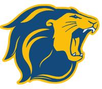TCNJ Lions.