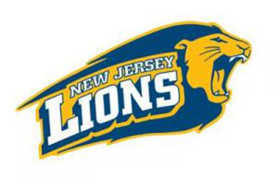 The College of New Jersey.