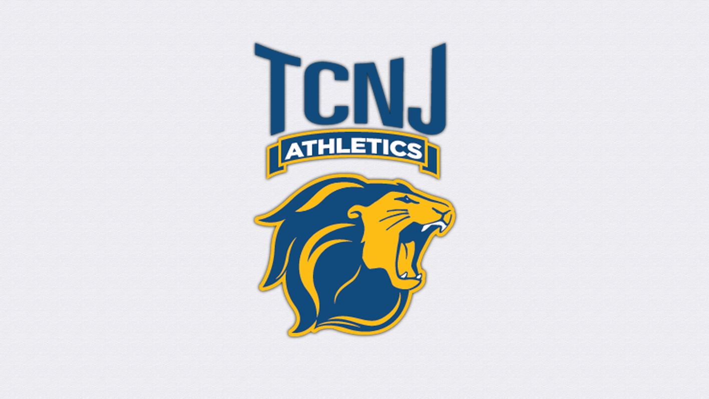 TCNJ Athletics Calls for Hall of Fame Nominations.