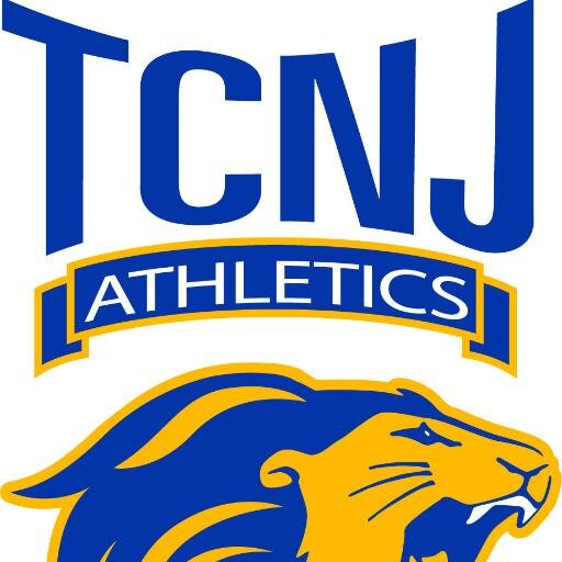 TCNJ Athletics (@tcnjlions).