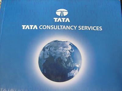 TCS Logo.