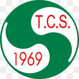 Tcs PNG & Tcs Transparent Clipart Free Download.