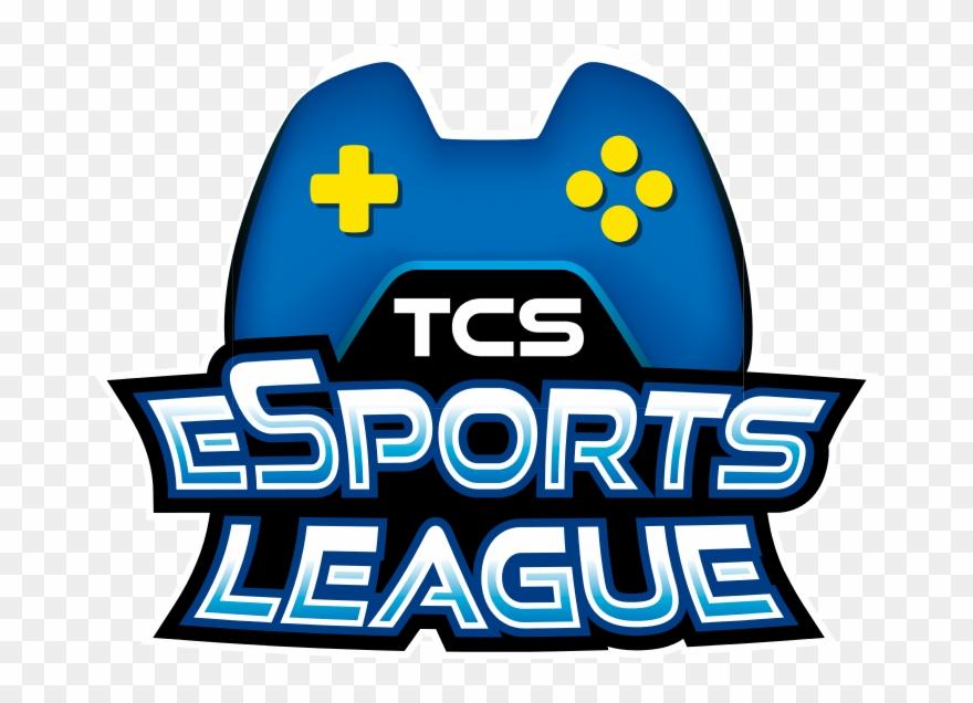 Tcs Esports League S1.