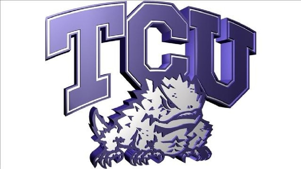 TCU holds off Texas Southern 77.
