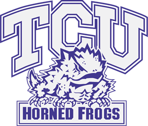 Tcu Logo Png (103+ images in Collection) Page 2.