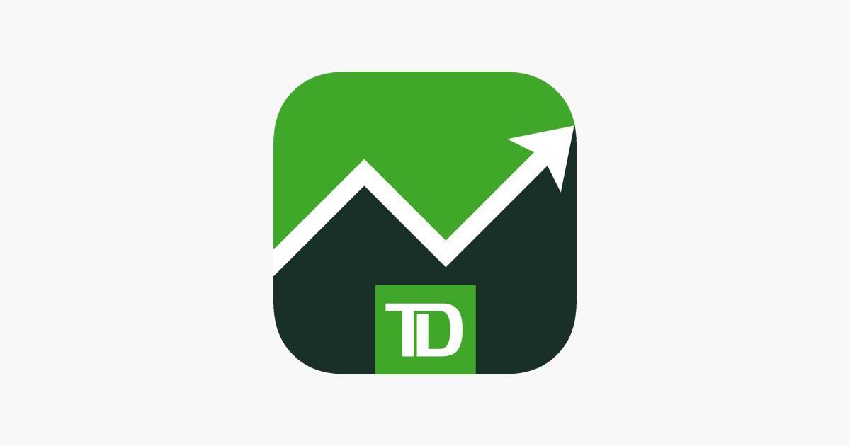 TD Ameritrade Mobile on the App Store.