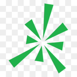 Td Ameritrade PNG and Td Ameritrade Transparent Clipart Free.