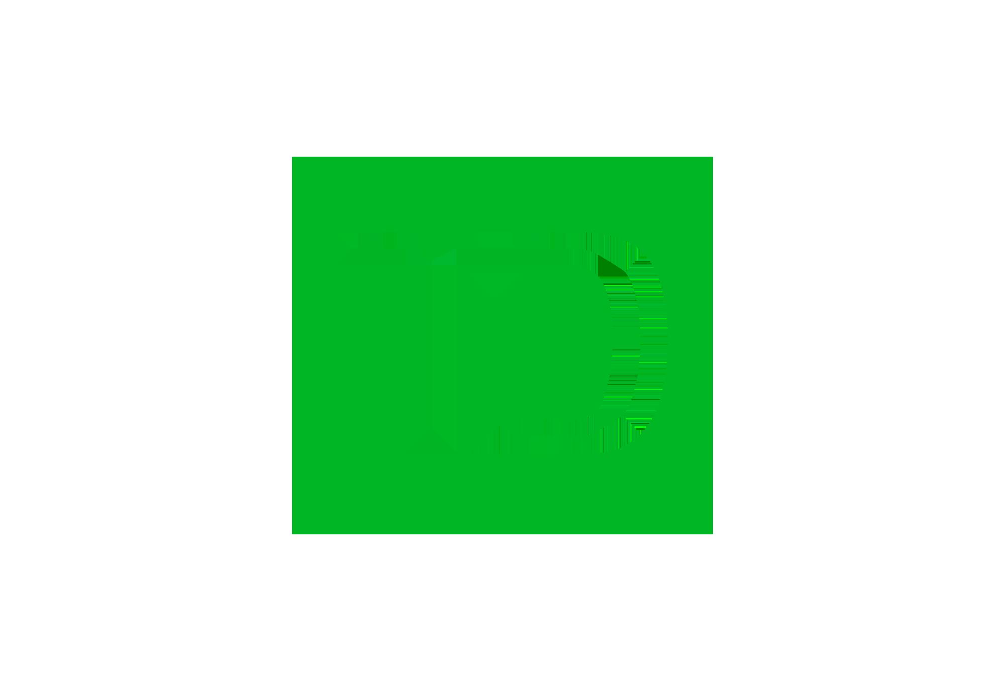 TD Ameritrade logo.