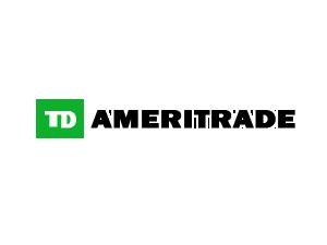 tdameritrade.com.